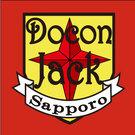 DoconJack