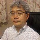 Atsushi Sakan
