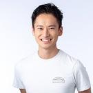 Tajima Tomoya
