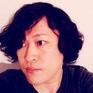 Kazumori Tanabe
