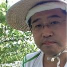 高瀬 仁志/小川町の太陽光を考える会・事務局