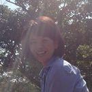 飯田 智子