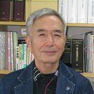 Hidetaka Miyano