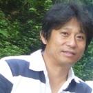佐田健一(福岡子どもミュージカル父母会会長)