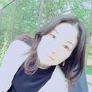 榊 久美子