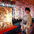 Mayumi Arai