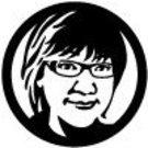 Kimiko Hattori