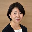 Yuka  Iwatsuki