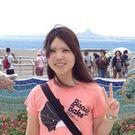 Kayo Ozawa