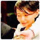 Azumi Saito