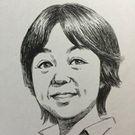 阿古 智子