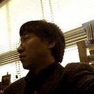 Yusuke Goto