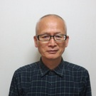 松井正二(BHNテレコム支援協議会 関西事務所)