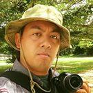 橋本憲太郎