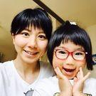 Miyuki Wada