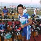 Shigeru Endo