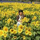 Tomoko Kouno