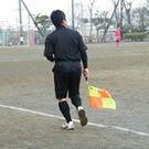 Satoshi Oizumi