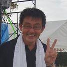 牛嶋 利弘