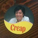 Naoko Saito