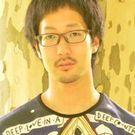 Nakamura Wahey