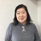 (株)LALAカレージャパン  佐々木美紀子