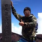 松本 岳士