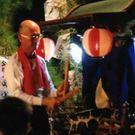 Yoshiya Haga