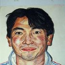 Harada Ken