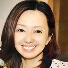 岡野 純子