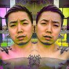 Hiroki Ohgo