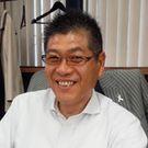 稲葉雅昭 株式会社 ターミナルゲート  代表取締役