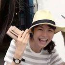 今津 由美子
