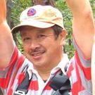 Hiroshi Nakajima