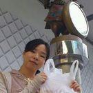 吉葉 弘子