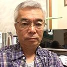 Kobayashi Hideki