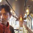 Genichi Ochiai