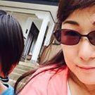 Chikae Ishizuka Satoyama