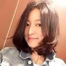 Yukiko ShieldsFukuzawa