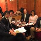 香港日本人学校開校50周年パーティー事務局