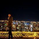 神戸 洋平