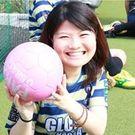 Kasumi Yoshino
