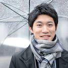 Shuntaro Kanai