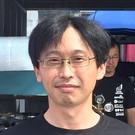 渡辺孝弘(マゾドラP)