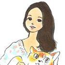 Etsuko S