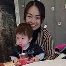 Mayuko TG