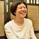 Asako Akimoto