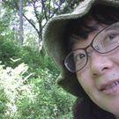 Emiko Morishita