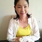 岡村 恵子