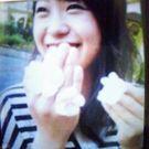 小林 恭子